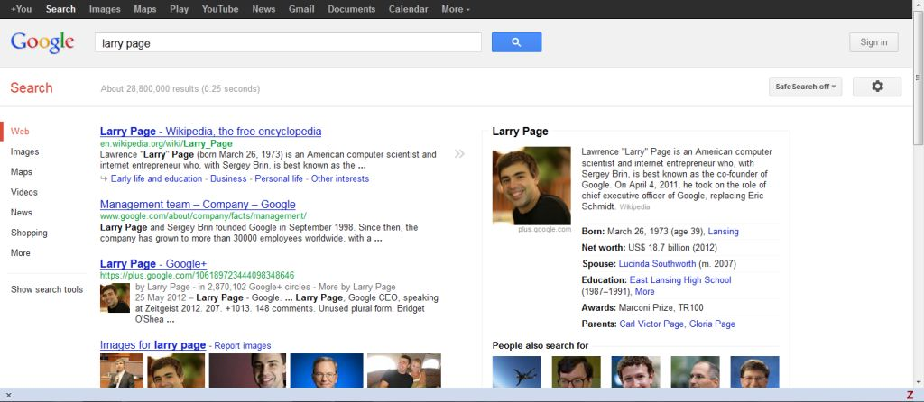 L-Page-Knowledge-Graph-06-06-2012.jpg